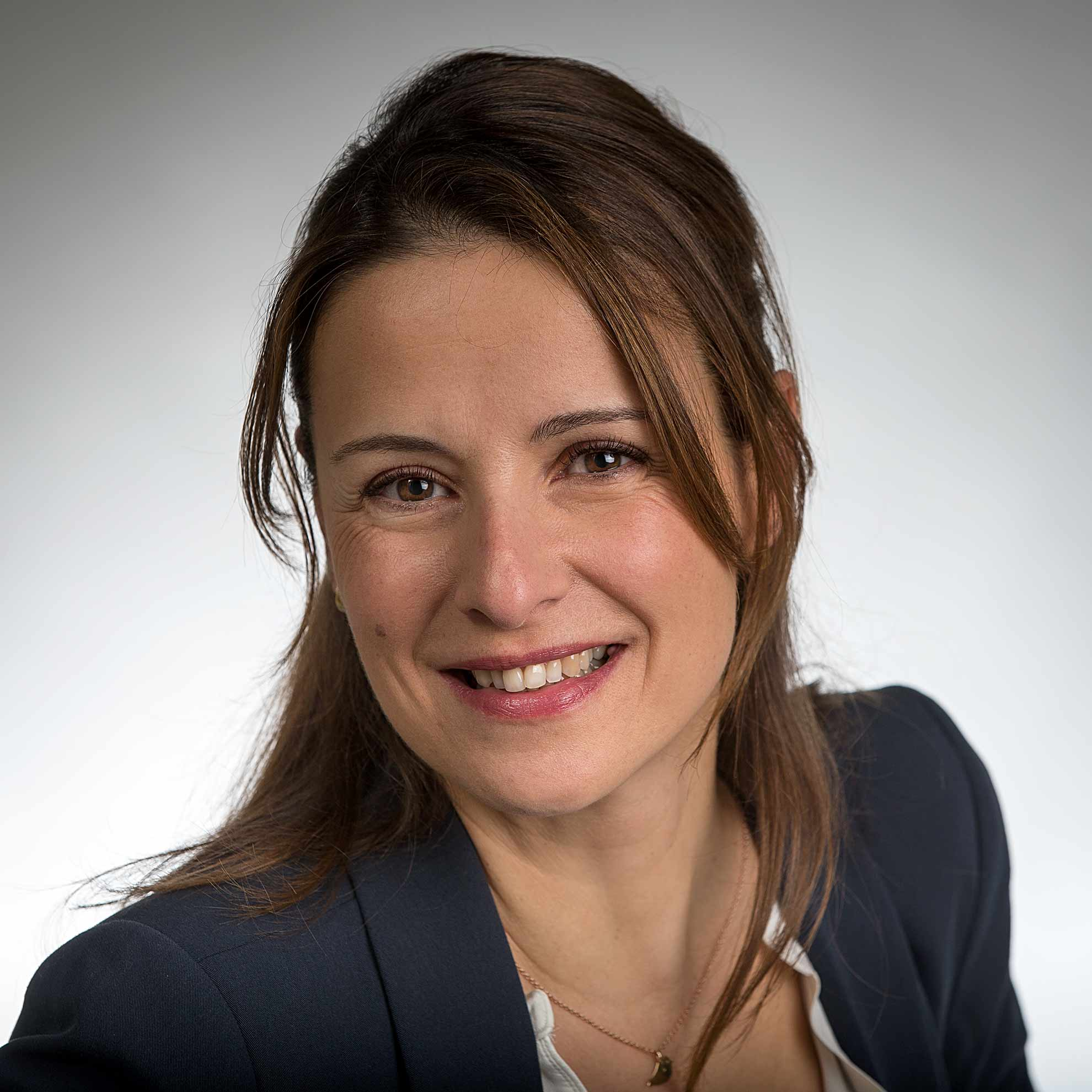 Portrætfoto til erhverv eller Linkedin CV foto