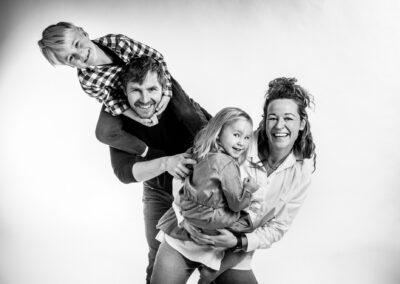 Familien Gyrup
